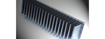 Image of heat sink