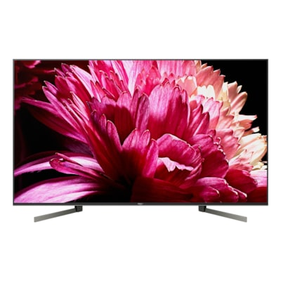 Picture of XG95 | LED | 4K Ultra HD | High Dynamic Range (HDR) | Smart TV (Android TV)