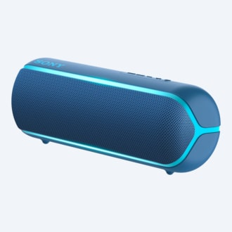 Picture of XB22 EXTRA BASS™ Portable Wireless Speaker