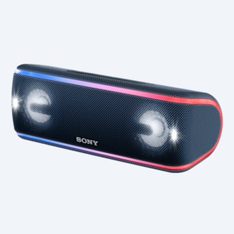 Picture of XB41 EXTRA BASS™ Portable Wireless Speaker