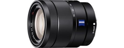 Images of Vario-Tessar T* E 16-70mm F4 ZA OSS