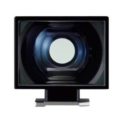 Picture of FDA-V1K ZEISS Optical Viewfinder Kit