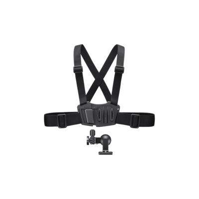 Picture of AKA-CMH1 Chest Mount Harness