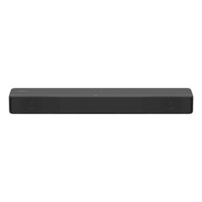 Picture of 2.1ch compact Single Soundbar with Bluetooth® technology | HT-SF200 / HT-SF201