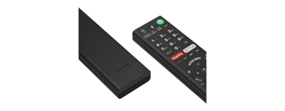 Images of Voice Remote Control