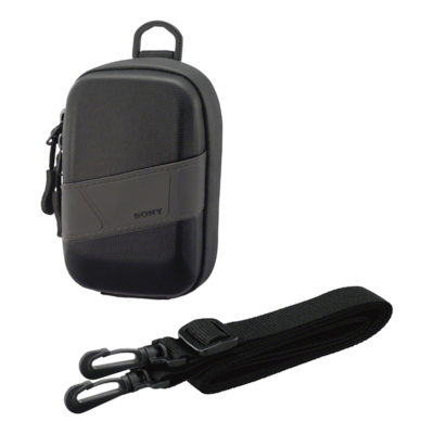 Picture of Protective Carrying Case