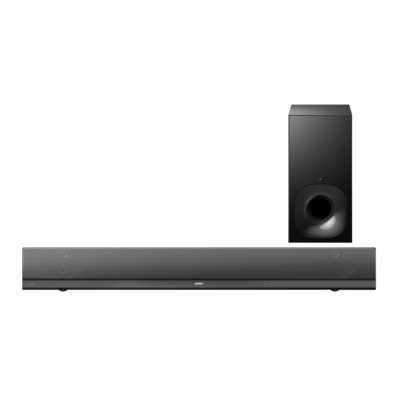Picture of 2.1ch Soundbar with High-Resolution Audio/Wi-Fi