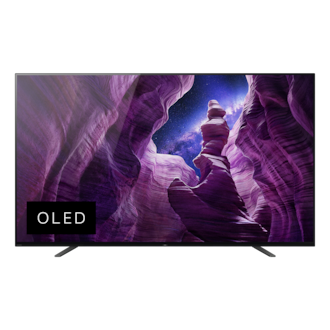 Picture of A8 | OLED | 4K Ultra HD | High Dynamic Range (HDR) | Smart TV (Android TV)
