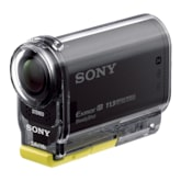Picture of AS20 Action Cam with Wi-Fi