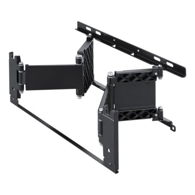 Picture of Wall-Mount Bracket for BRAVIA™ XE94/XE93 TVs