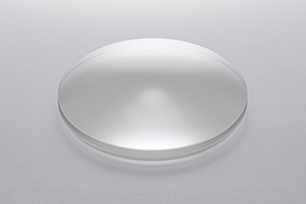 image of Ultra-high-grade aspherical XA lenses elements
