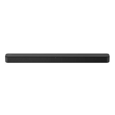 Picture of 2ch Single Soundbar with Bluetooth® technology | HT-SF150