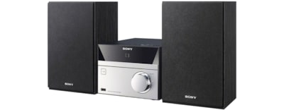 Images of Hi-Fi System