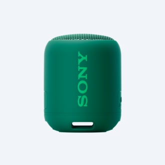 Picture of XB12 EXTRA BASS™ Portable Wireless Speaker