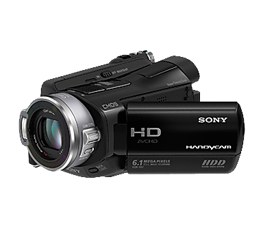 Drivers and Software updates for HDR-SR Series | Sony Latvia