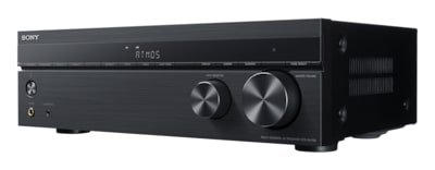 Images of 7.2ch Home Theatre AV Receiver | STR-DH790