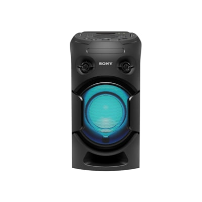 Picture of V21D High Power Audio System with BLUETOOTH® Technology