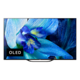 Picture of AG8 | OLED | 4K Ultra HD | High Dynamic Range (HDR) | Smart TV (Android TV)