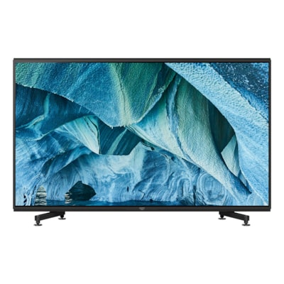 Picture of ZG9 | MASTER Series | LED | 8K | High Dynamic Range (HDR) | Smart TV (Android TV)