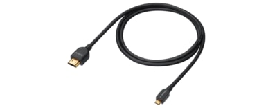 Images of DLC-MB10 Mobile High-Definition Link Cable