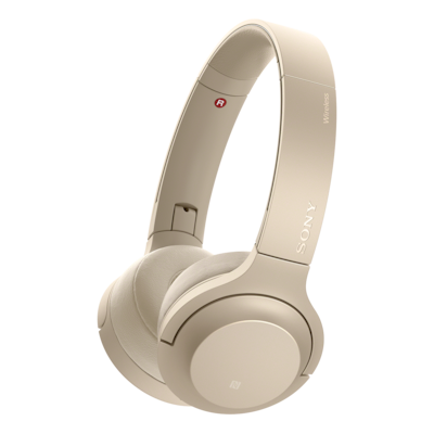 Picture of WH-H800 h.ear on 2 Mini Wireless Headphones