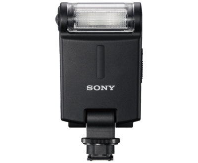 Picture of F20M External Flash For Multi Interface Shoe