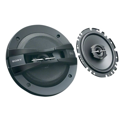 "Picture of 17cm (6.75"") 3-Way Coaxial Speakers"