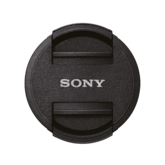 Picture of Front Lens Cap For SELP1650