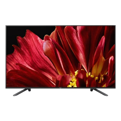 Picture of ZF9| Master Series | LED | 4K Ultra HD | High Dynamic Range (HDR) | Smart TV (Android TV)