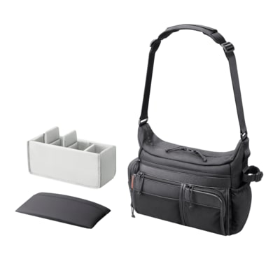 Picture of LCS-PSC7 Soft Carrying Case