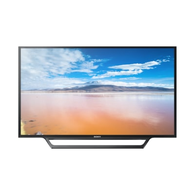 Picture of RD43 / RD45 Full HD TV