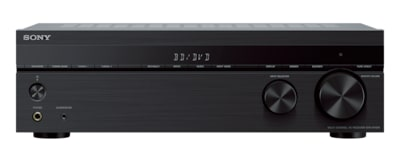 Images of 5.2ch Home Theatre AV Receiver