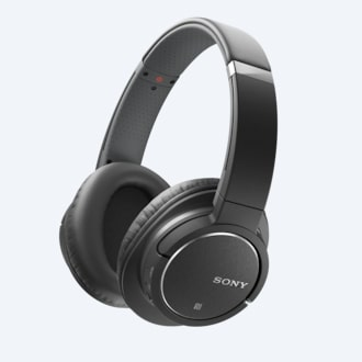 Picture of MDR-ZX770BN Wireless Noise Cancelling Headphones