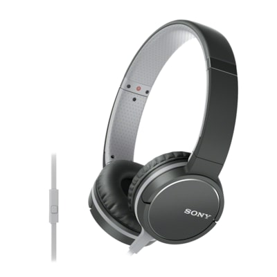 Picture of MDR-ZX660AP Headphones