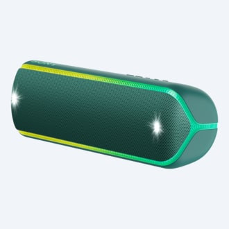 Picture of XB32 EXTRA BASS™ Portable Wireless Speaker