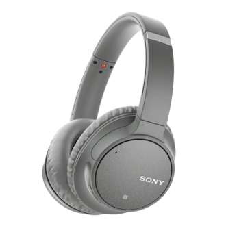Picture of WH-CH700N Wireless Noise Cancelling Headphones