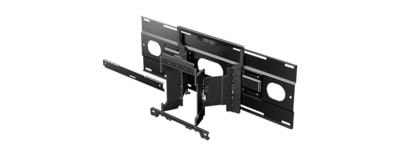 Images of SU-WL855 Wall-Mount Bracket