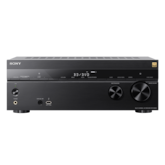 Picture of 7.2ch Home Theatre AV Receiver | STR-DN860